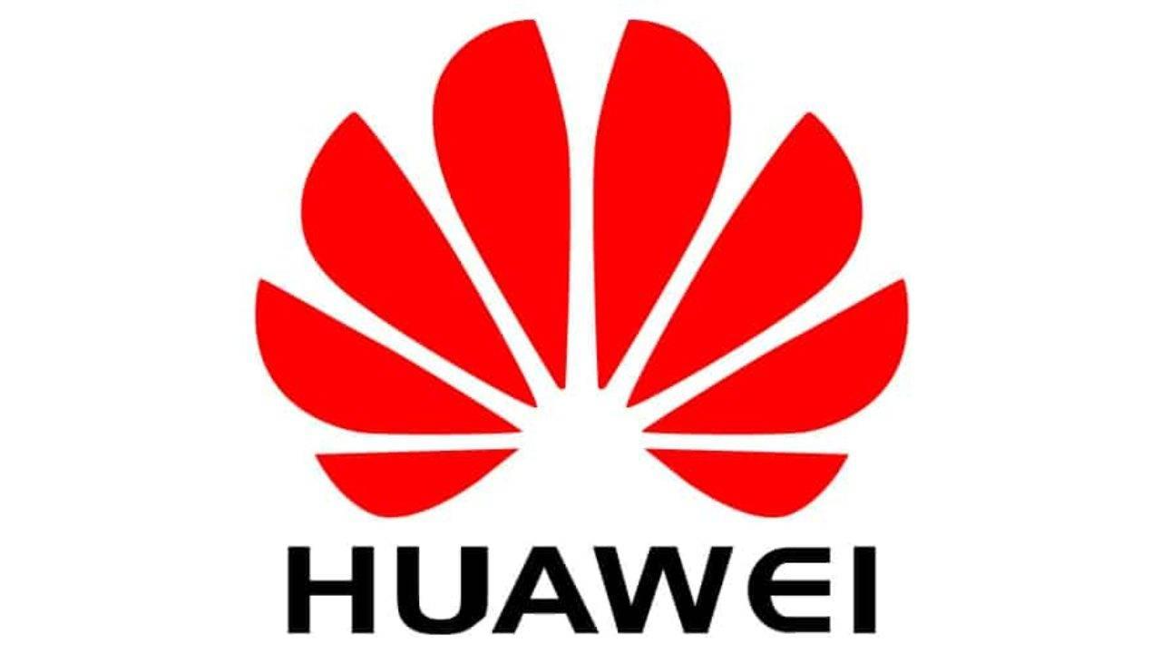 Huawei fotocamera