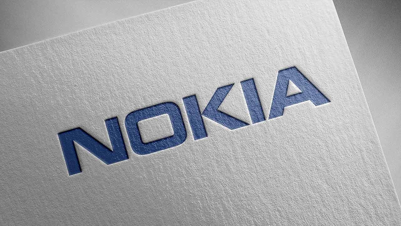 smartphone Nokia 2021