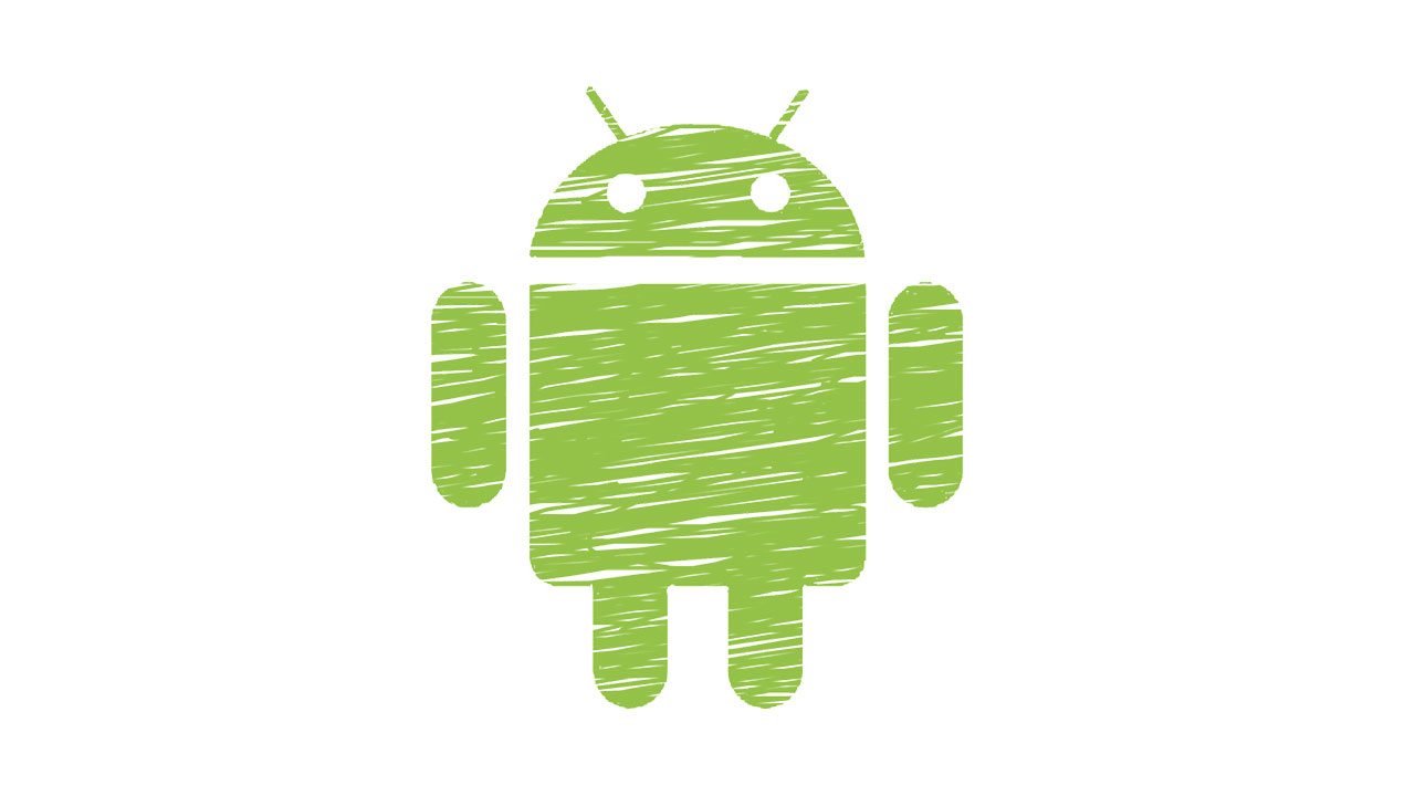 app Android contact tracing bug