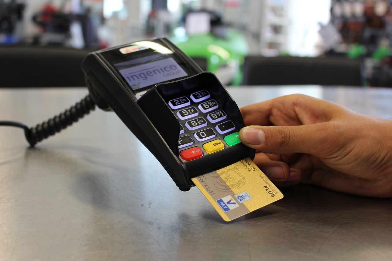 cash back lotteria scontrini
