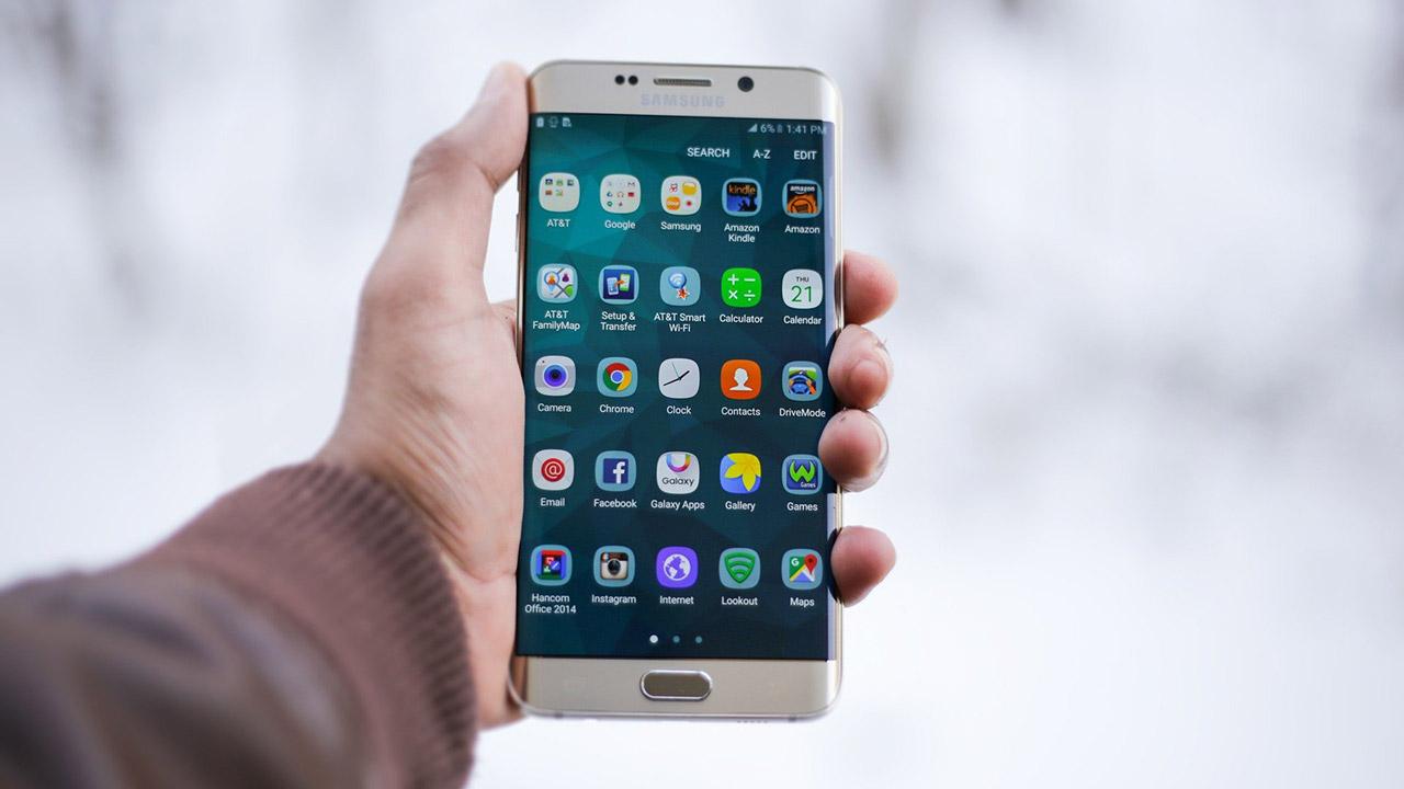 prezzi gamma Galaxy S