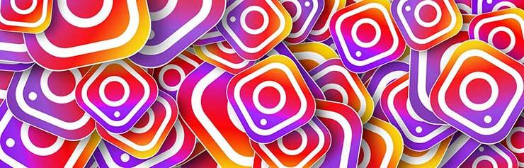 Instagram novità PC