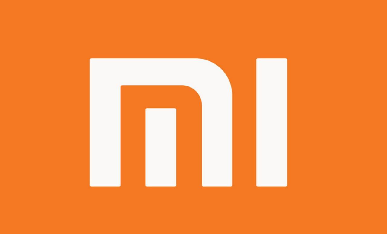 Xiaomi, nuovo smartphone