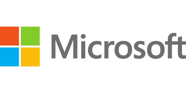 App Musica Podcast Microsoft