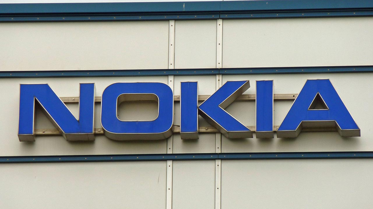Nokia 1.4 smartphone economico