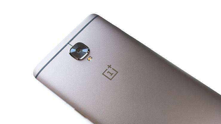 OnePlus 9 Lite disponibilità