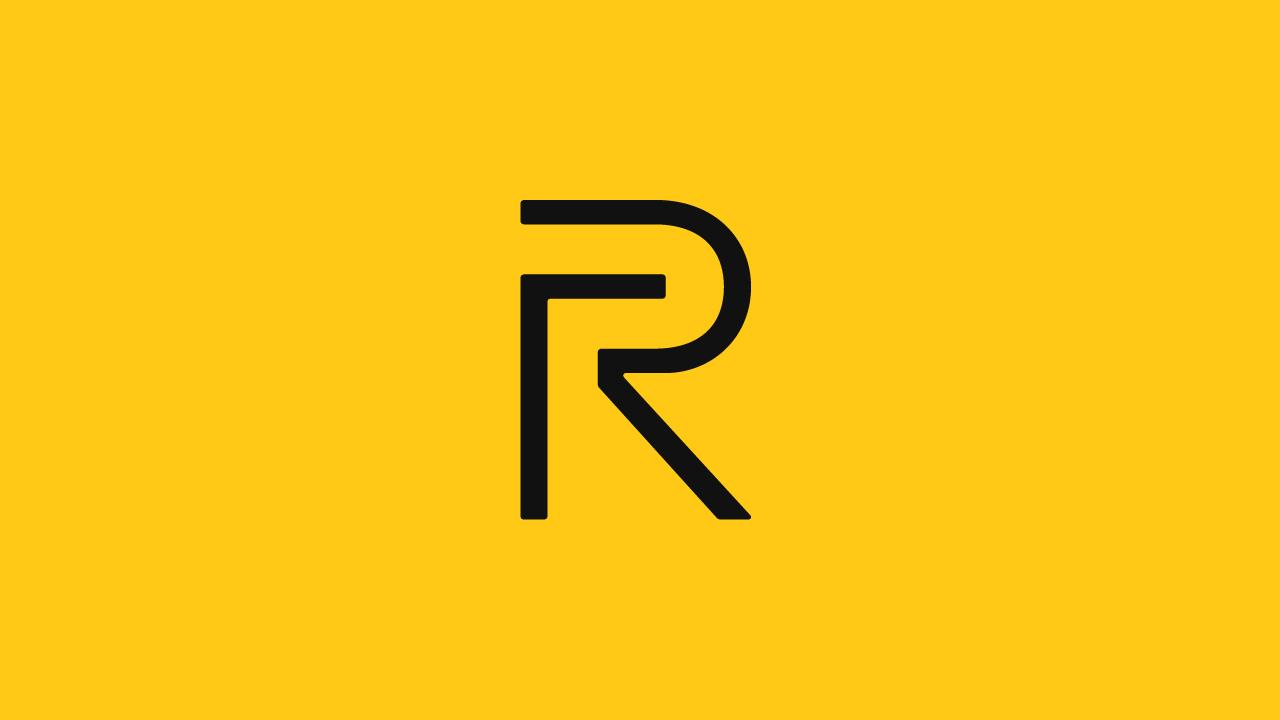 Realme V15 nuovo smartphone Android di fascia media