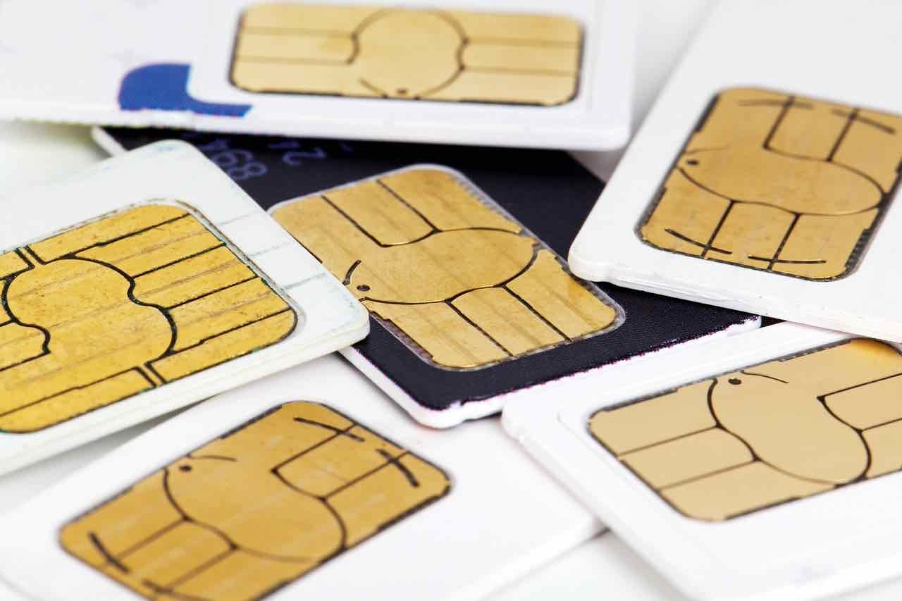 ho. mobile furto dati