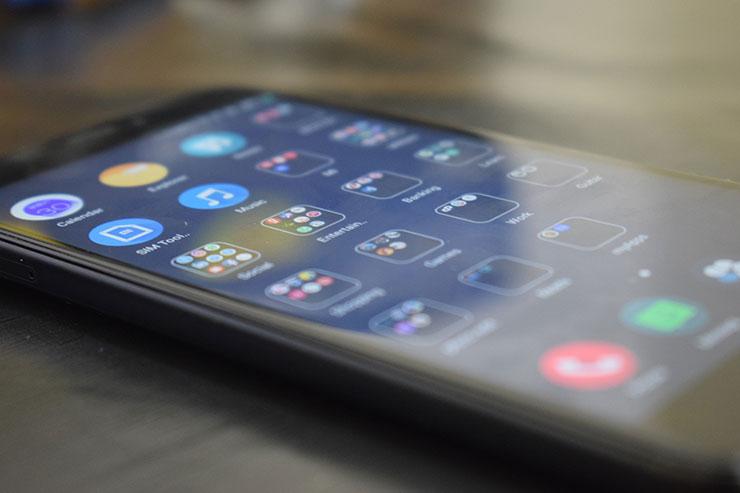 Xiaomi Mi 11 nuovo smartphone Android di fascia media