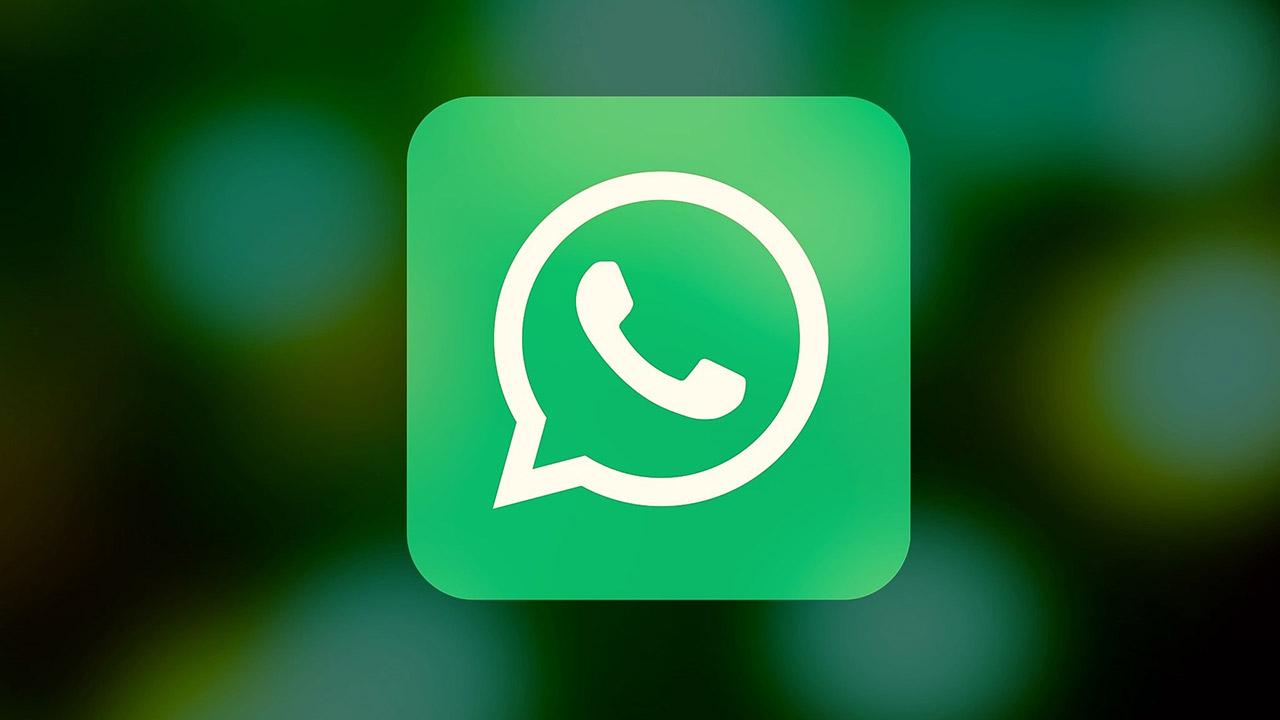 Truffa WhatsApp codice a sei cifre