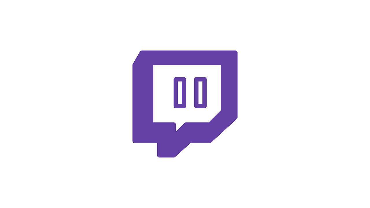 Twitch ban Trump