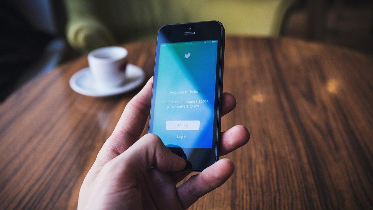 Twitter per Android novità