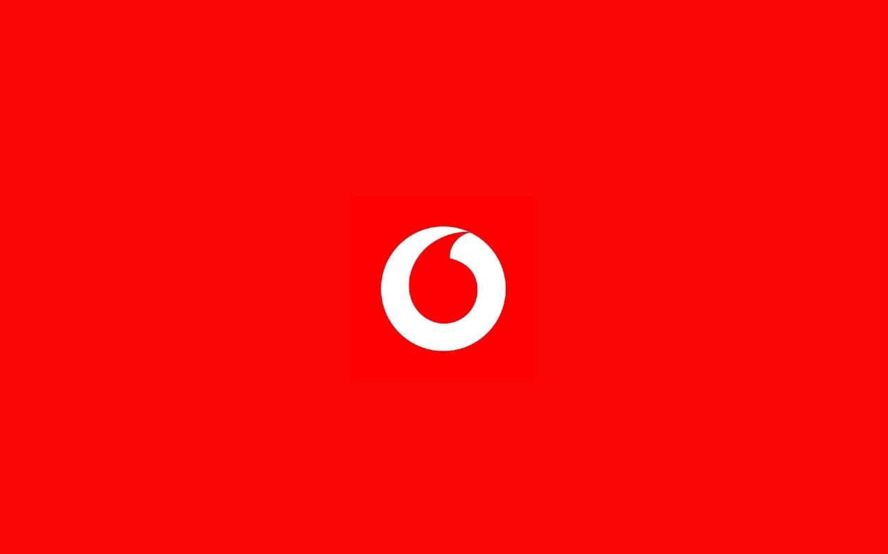 Vodafone multata da Agcom