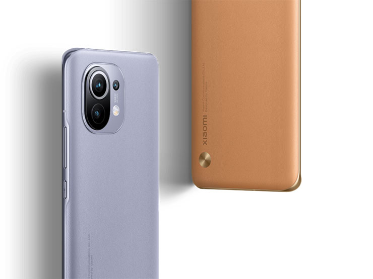 Xiaomi Mi 11 costi di prroduzione