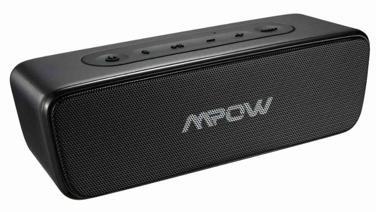 Mpow R6