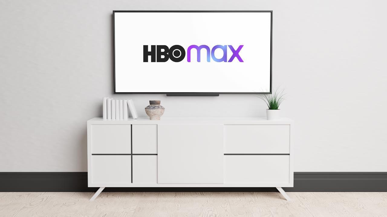 nuova piattaforma streaming