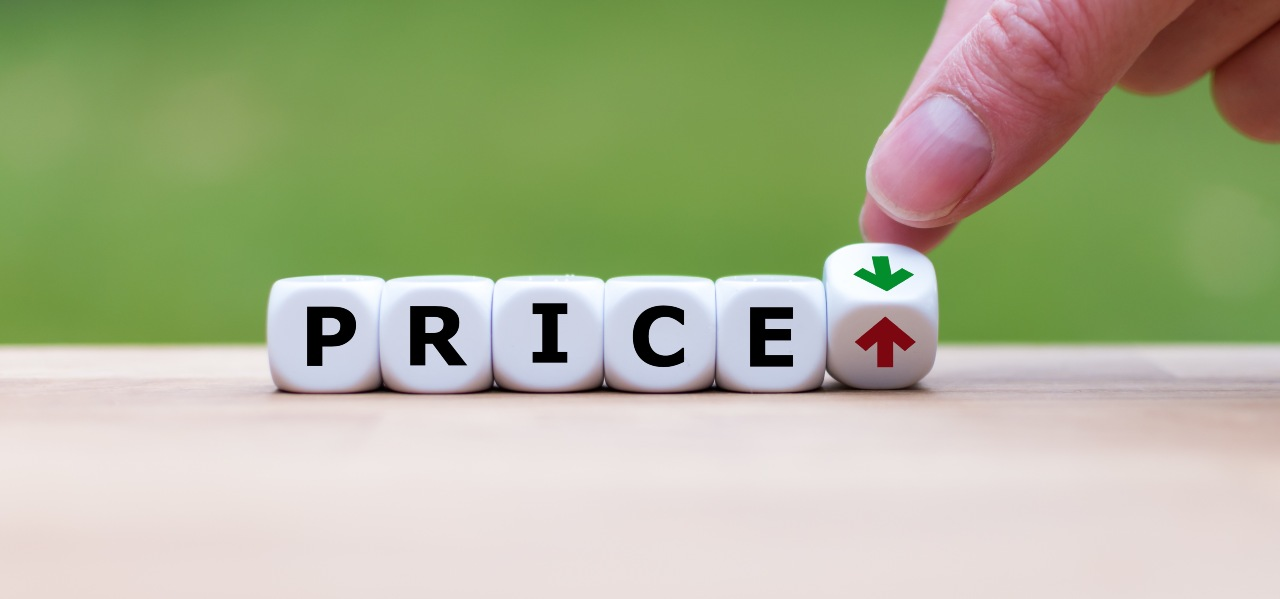 Costi per la telefonia in calo del 4% (Adobe Stock)