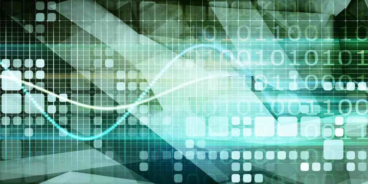 Flussi di tracciamento (Adobe Stock)