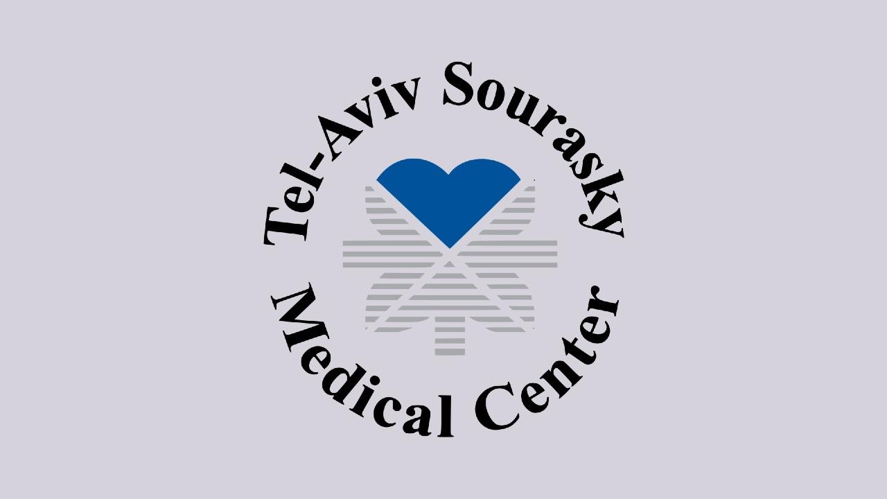 Farmaco israeliano Covid Ichilov Medical Center