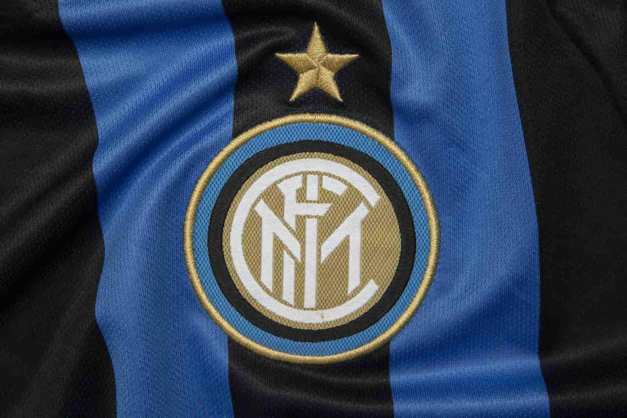 Inter calcio (Adobe Stock)