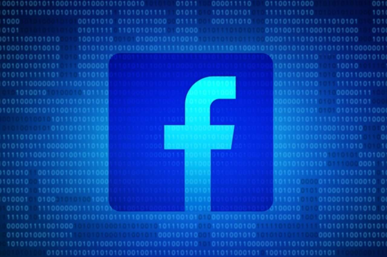 L'Antitrust contro Facebook (image from agcm.it)