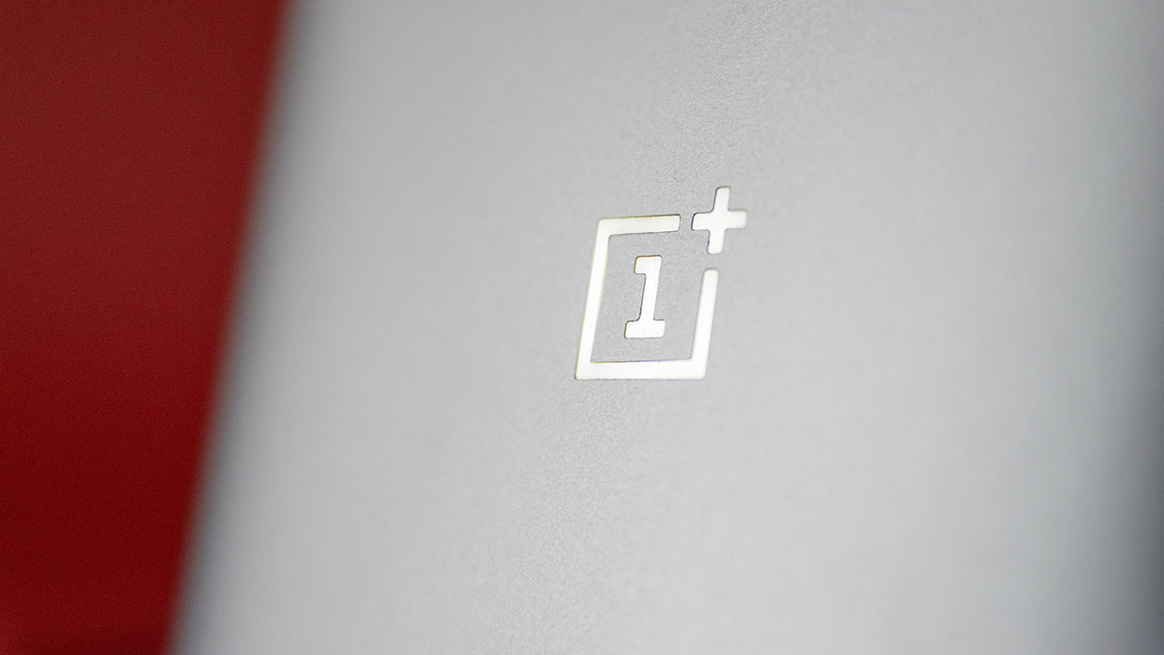 OnePlus 9 Lite informazioni