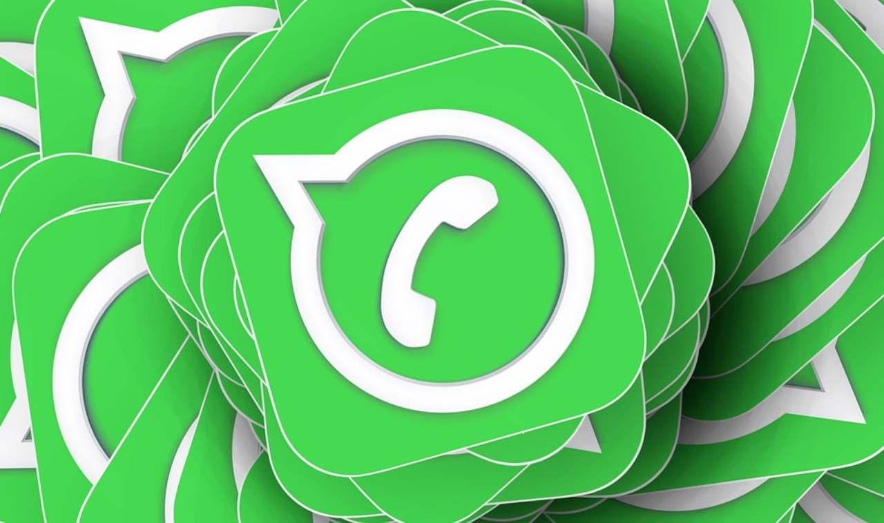 WhatsApp novità sulla privacy policy