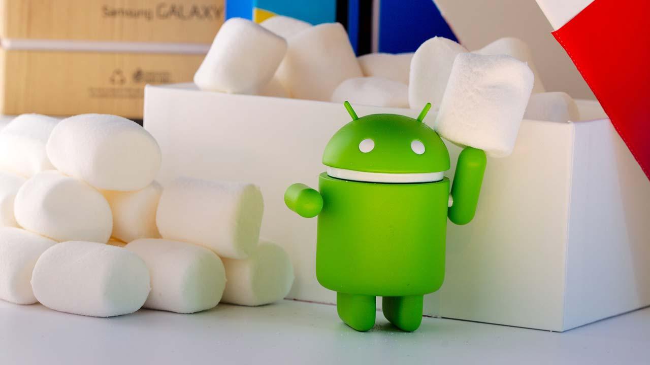 Come funziona widget Conversazioni su Android 12