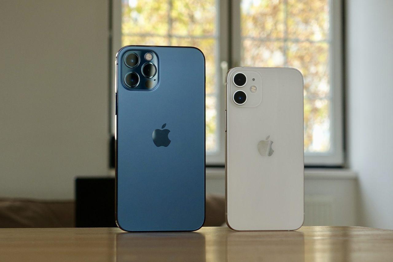 smartphone più venduti nel 2020 iPhone