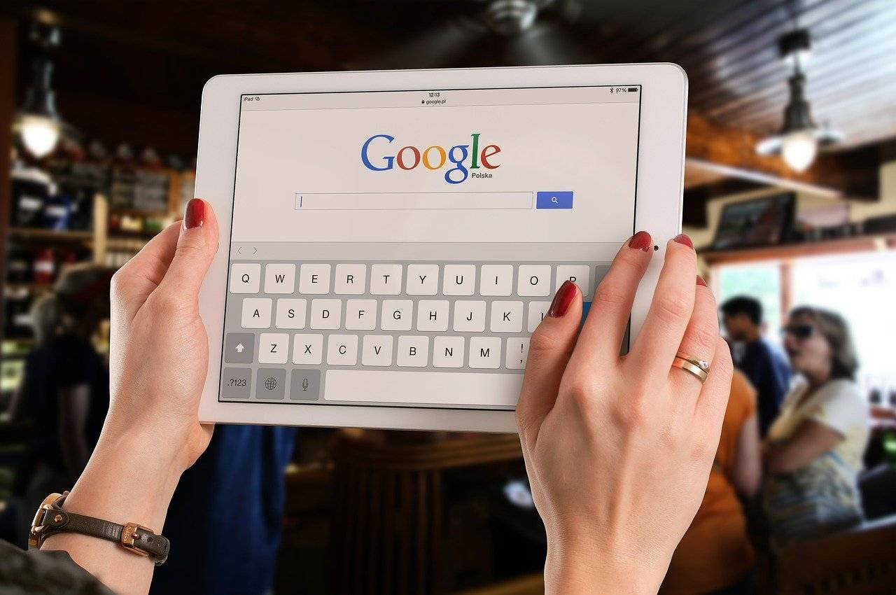 iPad riconosce scrittura a mano