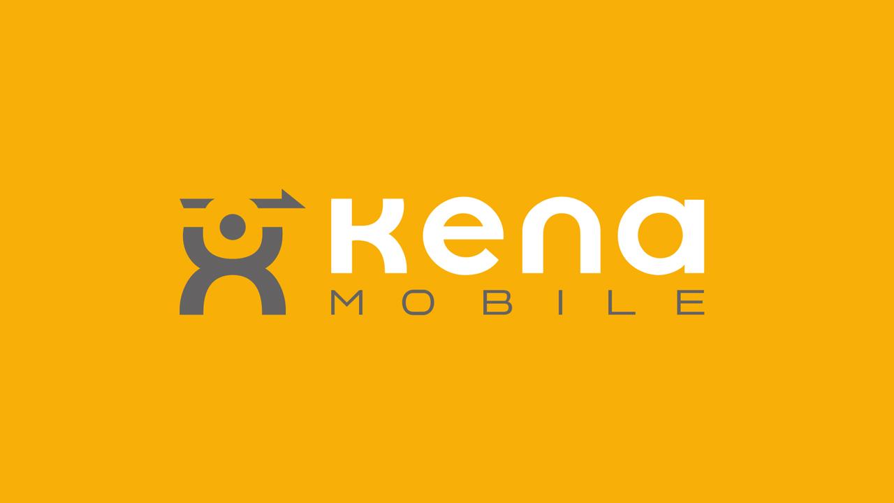 Kena Mobile per sempre