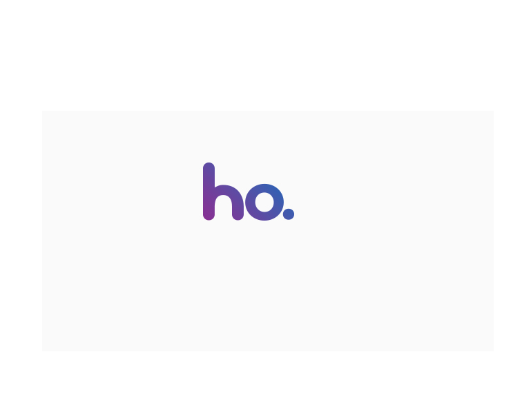 app ho. Mobile