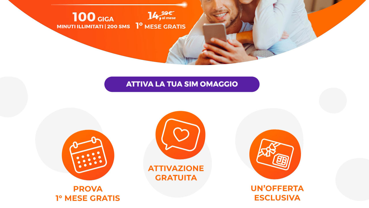 WindTre e-Special offerta Amazon