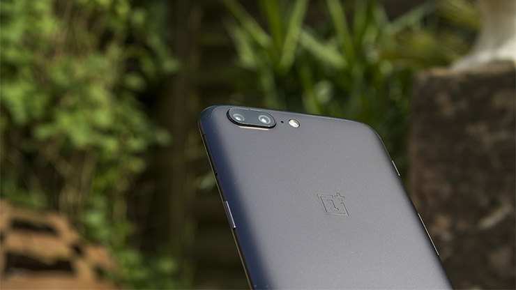 OnePlus 9 caratteristiche