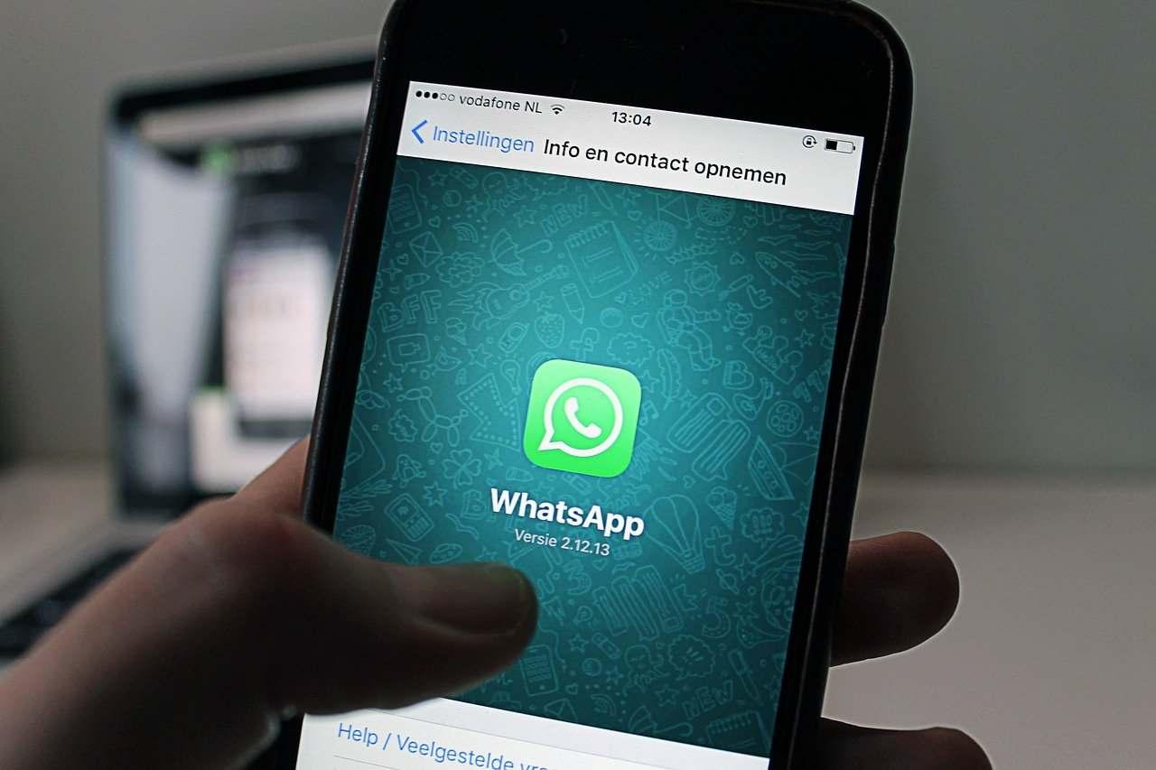 whatsapp traduzione automatica