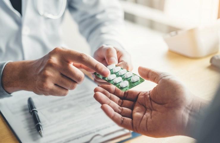 vaccino covid pillola