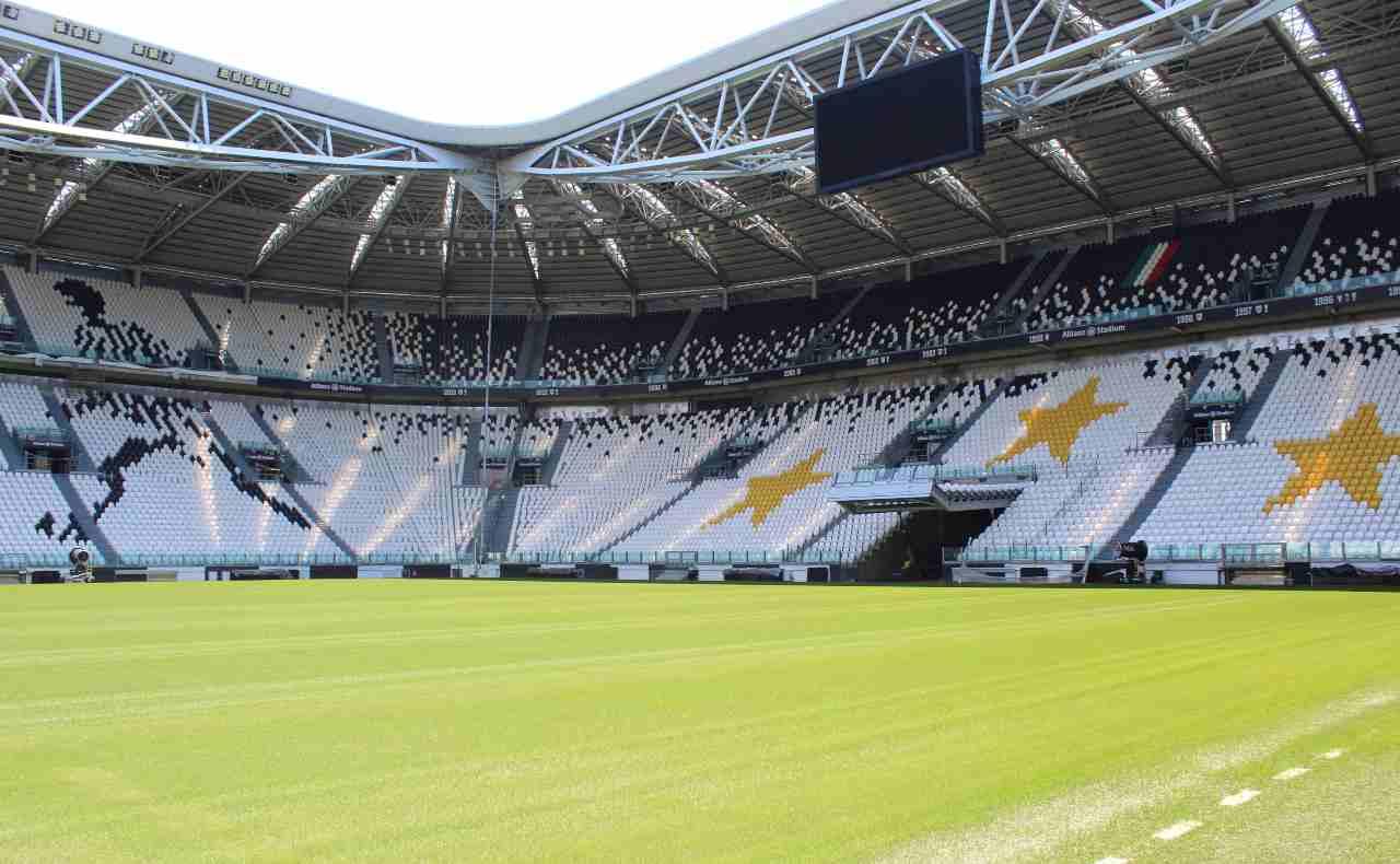 Serie A, scudetto in streaming (Adobe Stock)