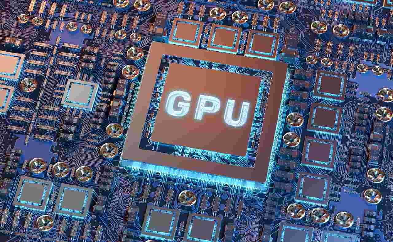 GPU (Adobe Stock)