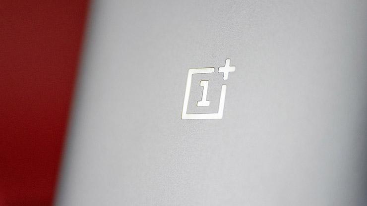 OnePlus 9 Pro immagini