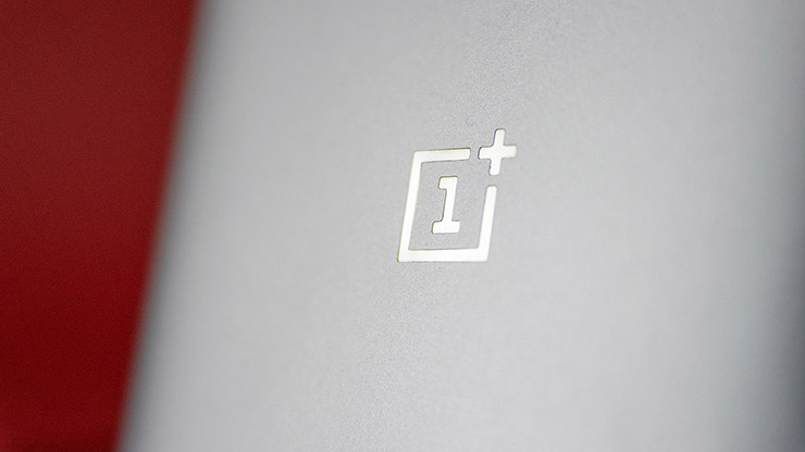 OnePlus 9 data di uscita
