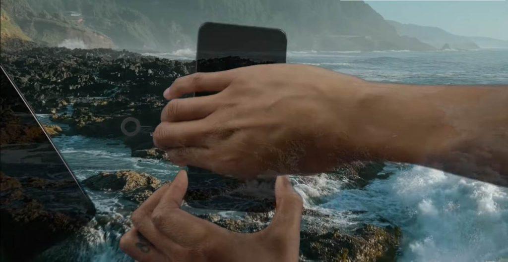 Pixel pubblicità SIM