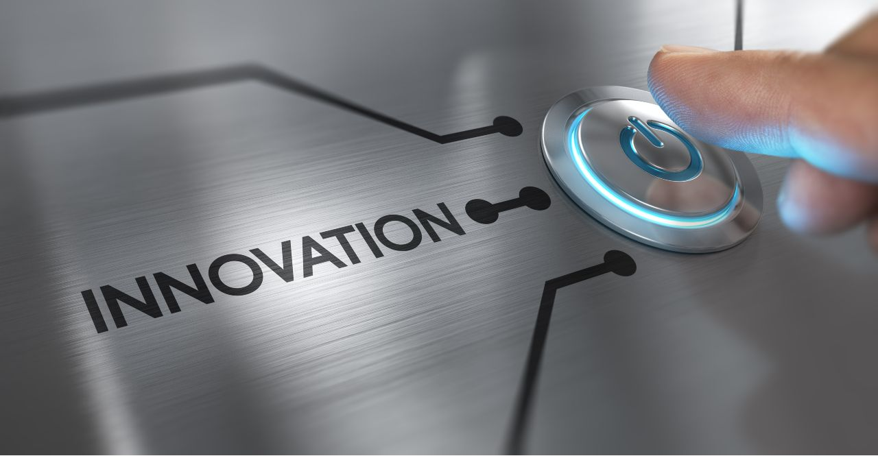 Poste, piano innovativo (Adobe Stock)