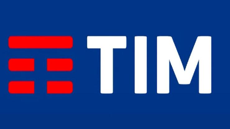 TIM maxi-risarcimento