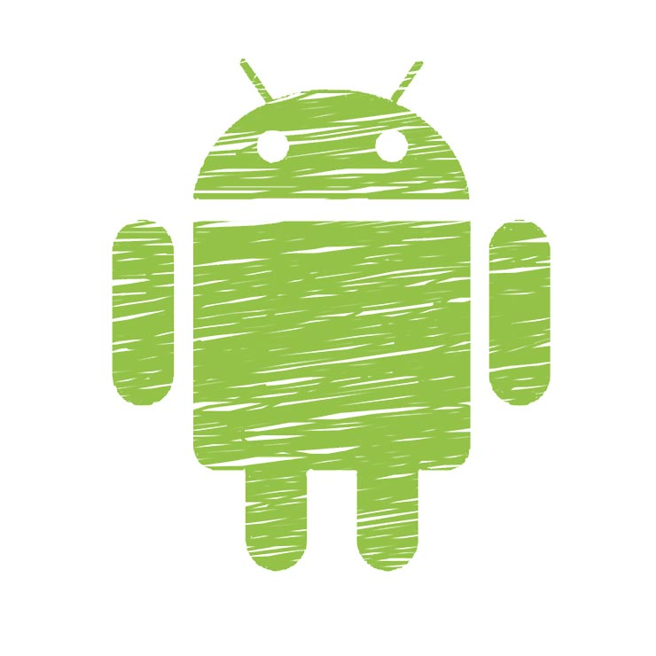 Project Latte app Android su Windows 10