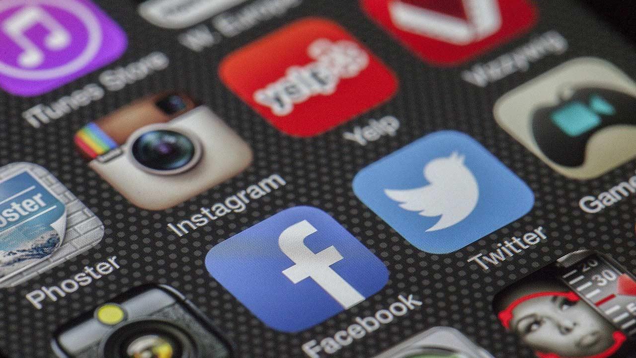 app privacy condivisione dati