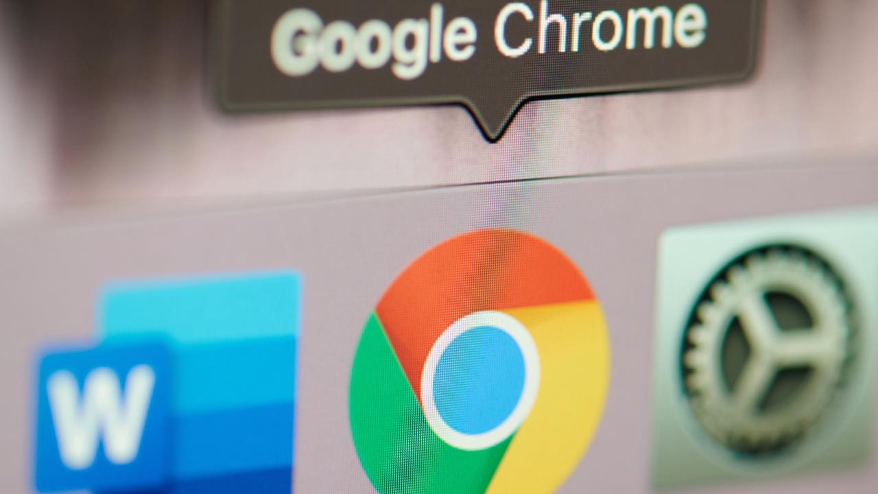 google chrome sottotitoli