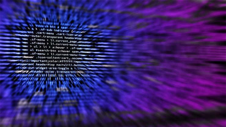 disservizi WindTre attacco hacker