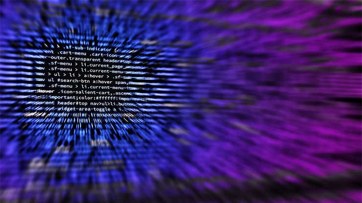 attacco hacker Microsoft Exchange