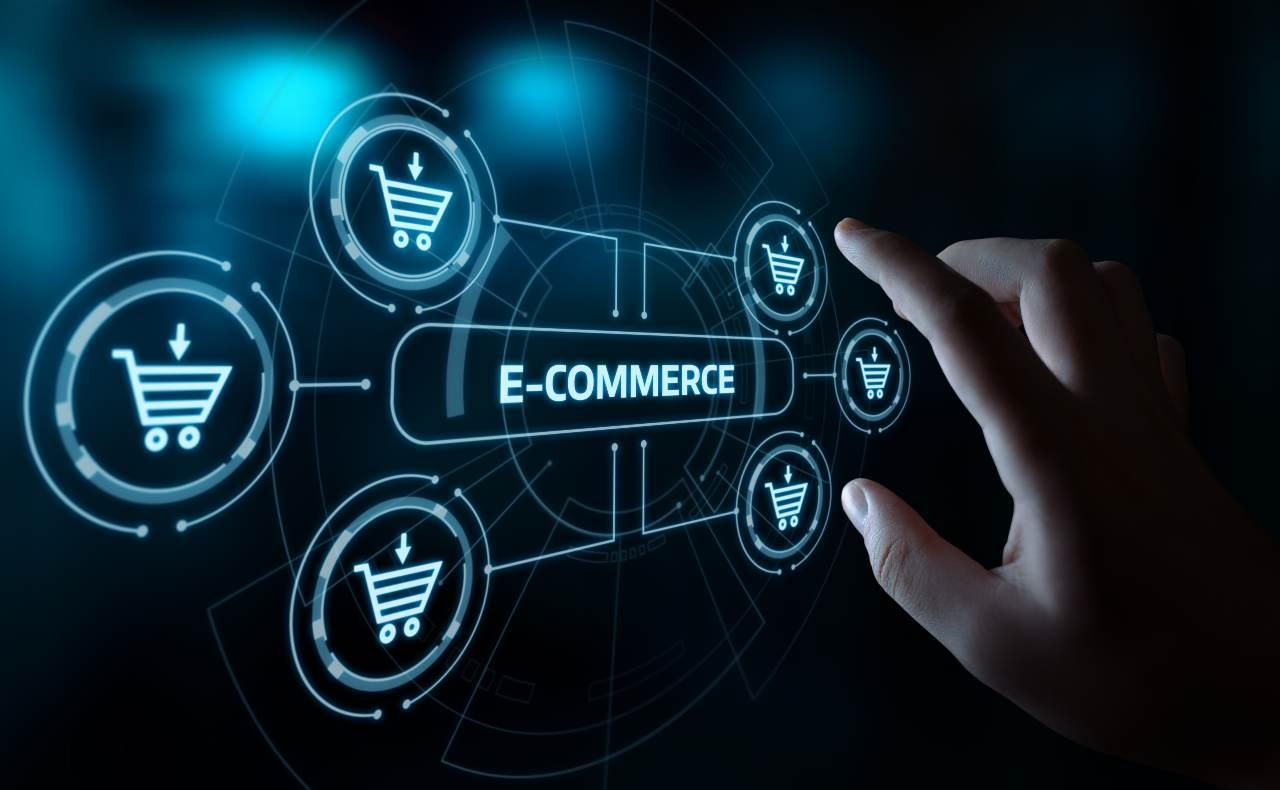 e-commerce (Adobe Stock)