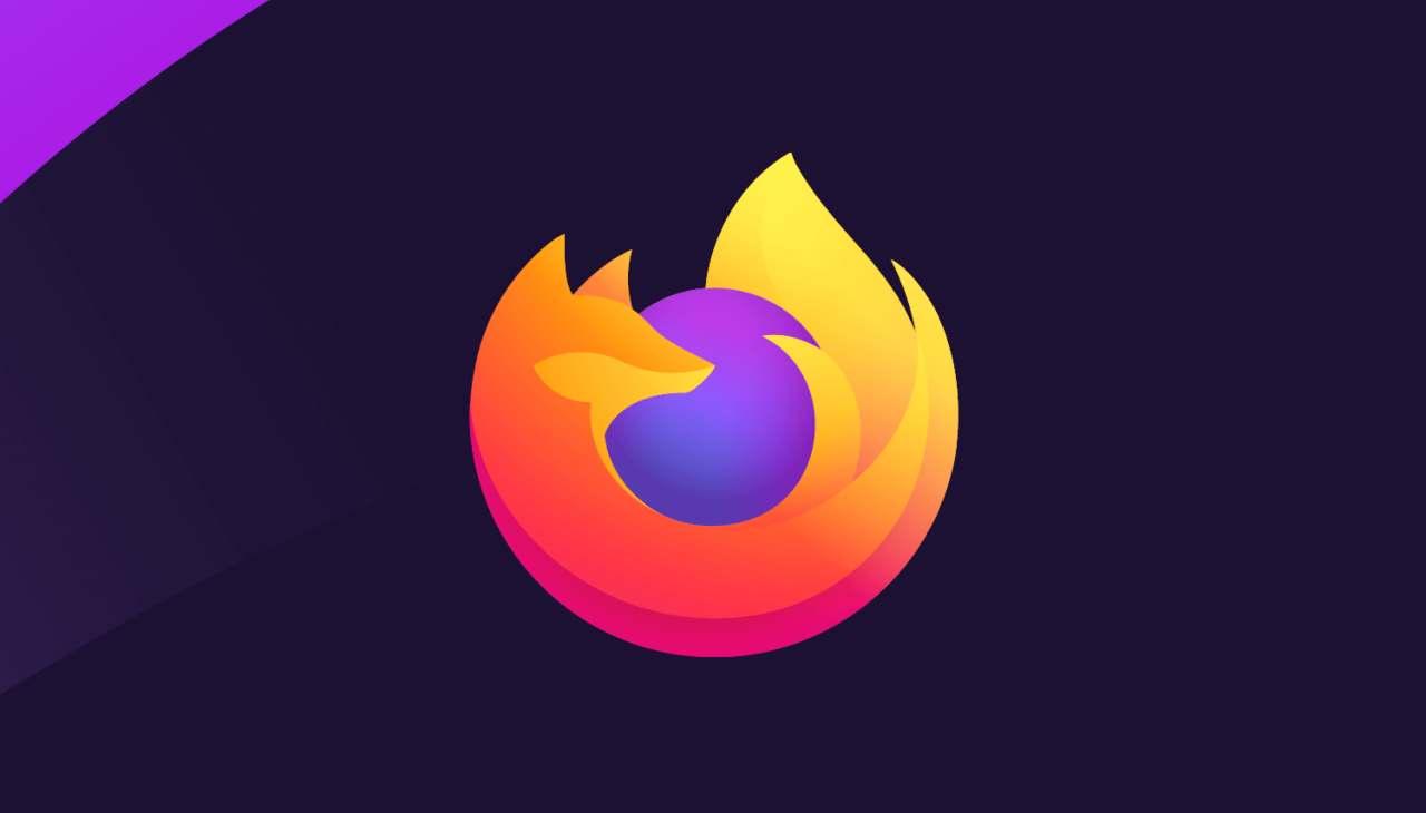 Firefox estensione
